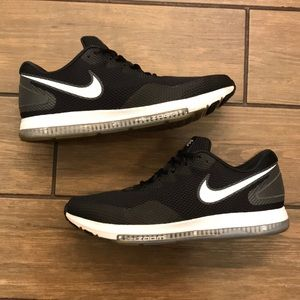 Nike Zoom All Out 2